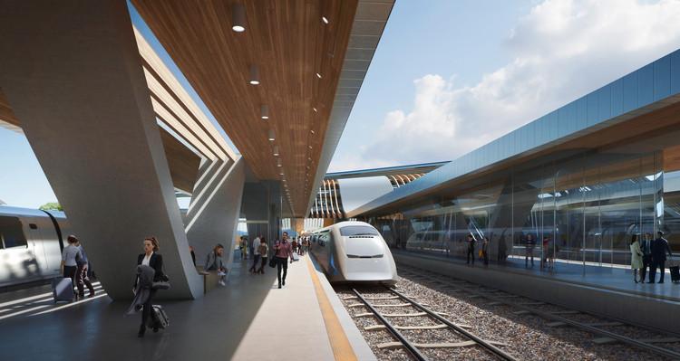© negativ.com, courtesy of Zaha Hadid Architects