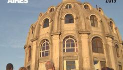 Open House Buenos Aires 2019: 48 horas de puertas abiertas para la arquitectura argentina