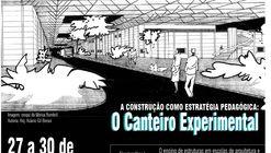 IV Encontro Nacional de Ensino de Estruturas em Escolas de Arquitetura