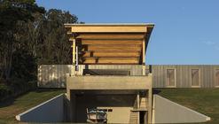 Avaré House / Sergio Sampaio Arquitetura + Planejamento