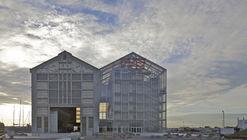 Cero desperdicio en la arquitectura: repensar, reducir, reutilizar y reciclar