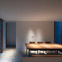 8x24 12 - 8x24 House / AHL architects: Được tạo ra bằng cách sắp xếp 4 khối chức năng