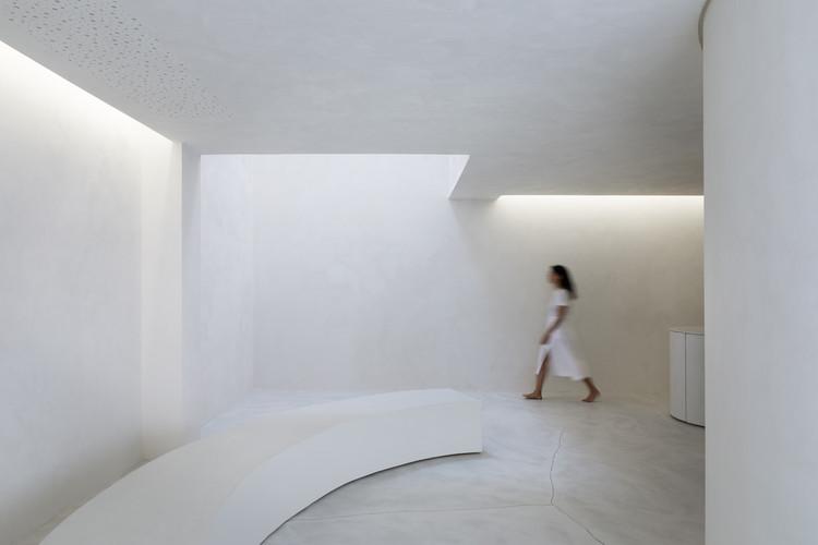 Selo / MNMA studio, © André Klotz
