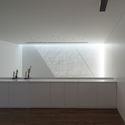 8x24 30 - 8x24 House / AHL architects: Được tạo ra bằng cách sắp xếp 4 khối chức năng