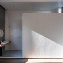 8x24 36 - 8x24 House / AHL architects: Được tạo ra bằng cách sắp xếp 4 khối chức năng