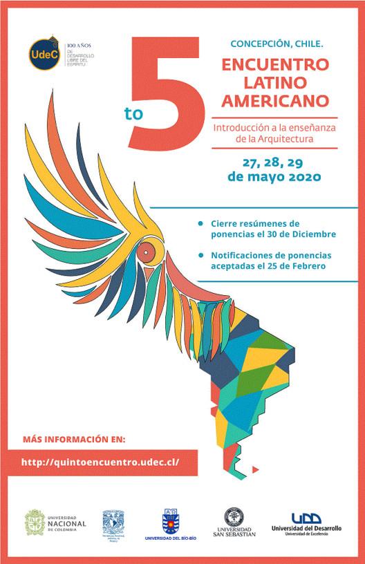 5° Encuentro Latinoamericano Introducción a la enseñanza de la Arquitectura, DIRECTOR CONGRESO 1).- ROBERTO GUERRERO PÉREZ  Mag. Arquitecto, FAUG – UdeC.  2).- CLAUDIO ARANEDA GUTIÉRREZ  Dr. Arquitecto, FARCODI – UBB