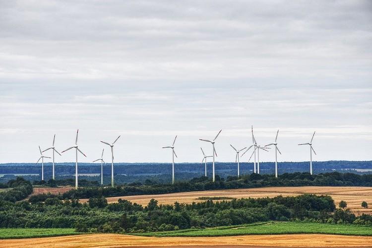 Dear Governor Newsom: Be a Climate Hero. Adopt the Zero Code Now., @ pixabay