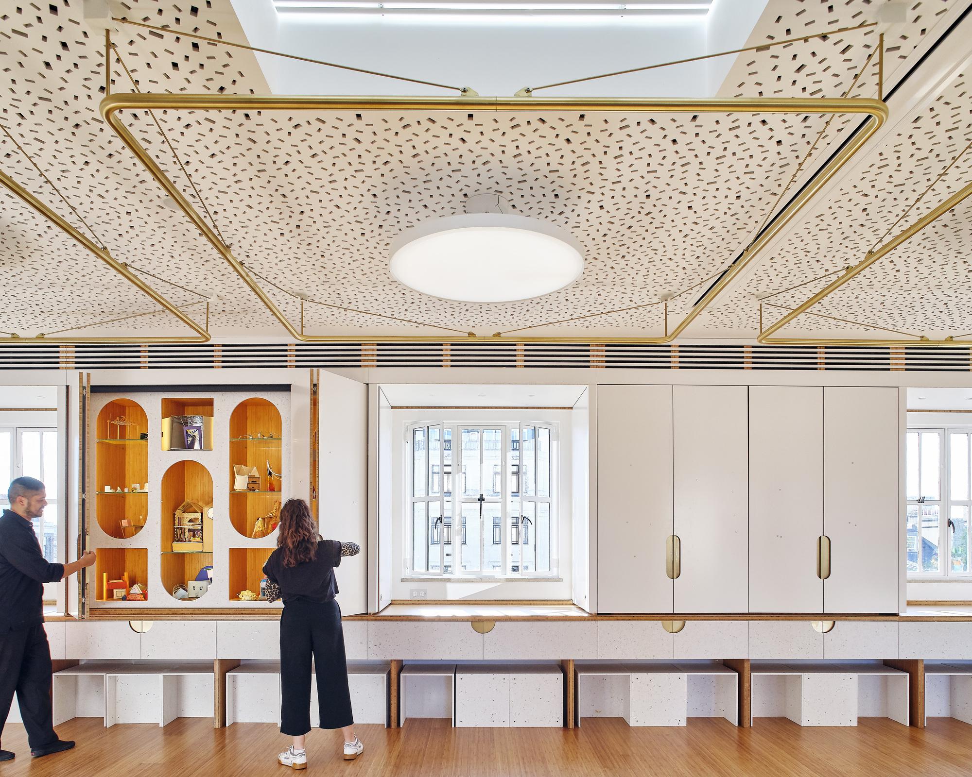 Atelier D Architecture Alexandre Dreyssé architecture projects | archdaily, page 12