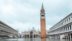 Por que Veneza inunda e o que está sendo feito para evitar isso?