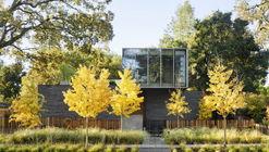 Casa Waverley / Ehrlich Yanai Rhee Chaney Architects