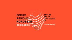 Paraíba sediará o I Fórum Regional Nordeste do BrCidades