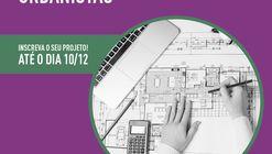 Arquitetos e urbanistas, enviem seus projetos ao UIA2020RIO!