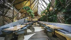 Ello Restaurante / Mareines Arquitetura