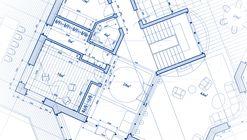 DWG, IFC, RVT, PLN? As extensões de arquivos mais comuns para arquitetura