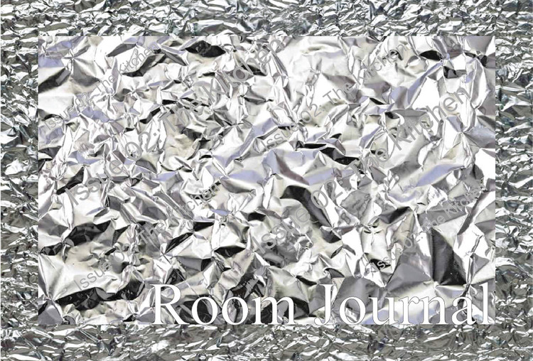 Call for Submissions: Room Journal Issue 02, The Kitchen