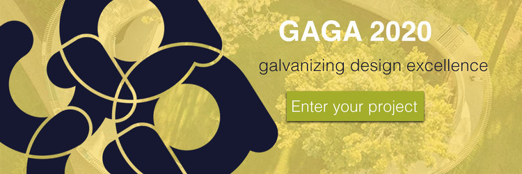 Galvanizing Awards 2020 - Call for Entries, You Could be our Next Winner, Enter Now!