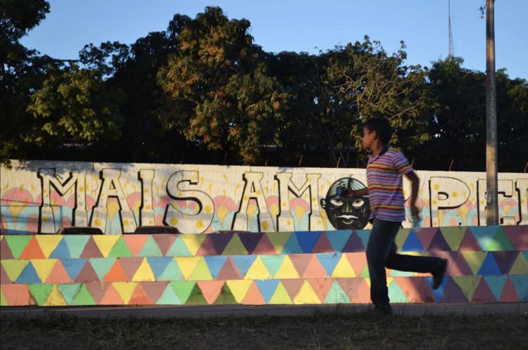 6 Iniciativas voluntárias que transformam a vida de diferentes cidades do Brasil, Cortesia de MOB