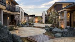 Bardessono 水療酒店 / WATG