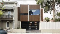 Casa 2040 HS / Robert Parisi Architecture + Design