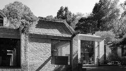 Clásicos de arquitectura: Floresta 5 / Herbert Baresch