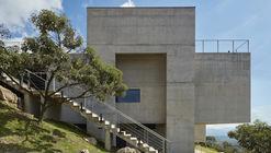 Sonastério Music Studio / Joao Diniz Arquitetura