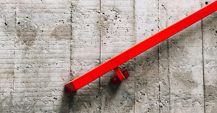 Cursos de férias: Arquitetura Moderna em SP e Arquitetura Contemporânea Internacional, com Gabriel Kogan, Sesc Pompéia - Foto: Gabriel Kogan
