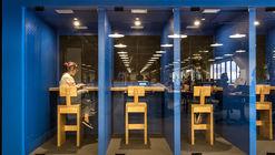 Oficina Olist / Arquea Arquitetos