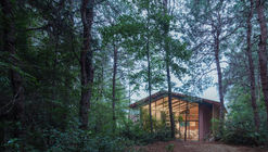 Villa Haiyang / EXH Design
