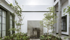Pedro House / Diagrama Arquitectos