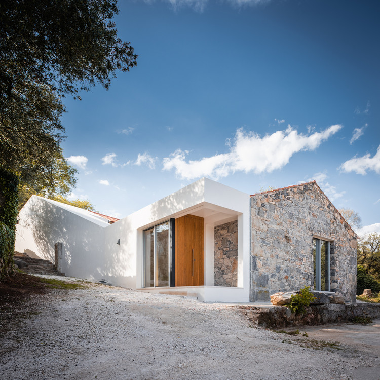 Best Houses Of 2019 Archdaily