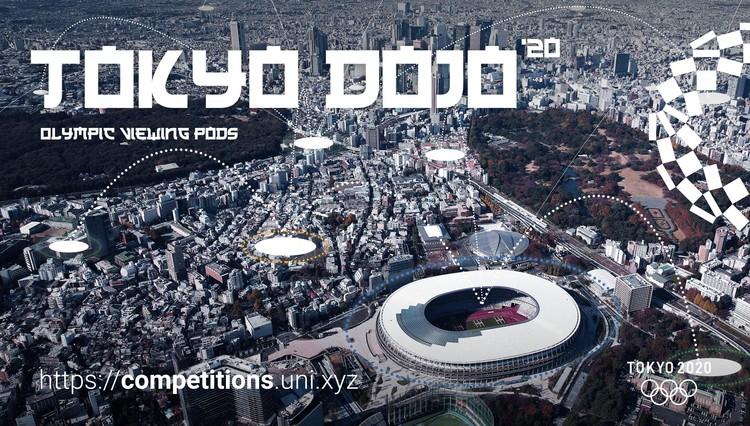 Tokyo Dojo - Uniting People through Sports