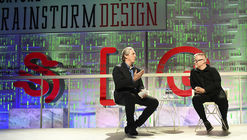 FORTUNE Brainstorm Design 2020