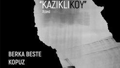 Beste Kopuz   Kazıklıköy
