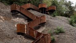 Chemin des Carrières / Reiulf Ramstad Arkitekter