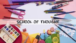 School Of Thought - School that redefines learning