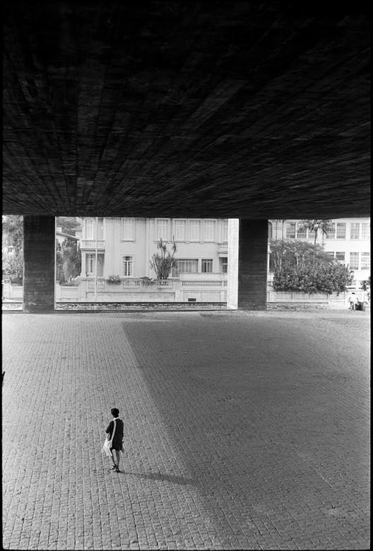 Carlos Moreira: Entre o Clássico e o Barroco , © Carlos Moreira