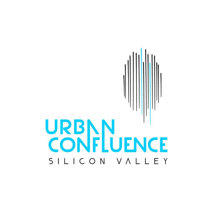 Urban Confluence Silicon Valley