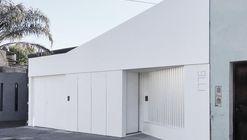 Centro de estética / Prisma Arquitectura