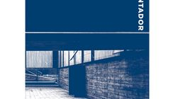 Lo Contador: El patrimonio de la UC. Guías de arquitectura, arte e historia
