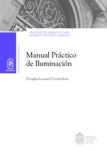 Manual Práctico de Iluminación