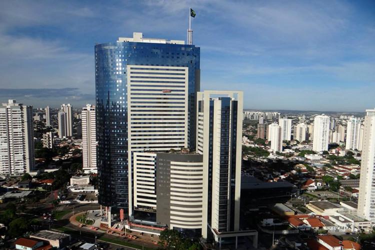 Goiânia: a metrópole brasileira que está resolvendo o déficit habitacional, Via Caos Planejado