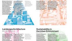 Design the City at City