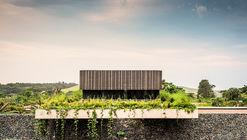 The Gates / Bloc Architects