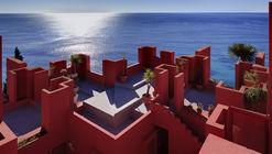 """""""Trabalhar com diferentes escalas é a maior sabedoria de um arquiteto"""": entrevista com Ricardo Bofill"""