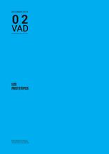 VAD02 Los prototipos
