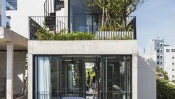 Feature concrete