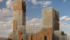 20 studio studio studio gharfa diriyah oasis designed and curated by designlab experience %c2%a9 roberto conte