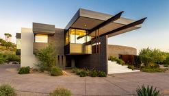 Casa Bridge View / Kendle Design Collaborative
