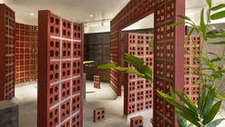 Tienda TerraMater / RENESA Architecture Design Interiors Studio