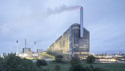 Carbono incorporado en los materiales de construcción: qué es y cómo calcularlo